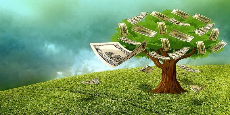 Sẽ còn nhiều cách kiếm tiền online khác dành cho tác giả làm nghề viết lách