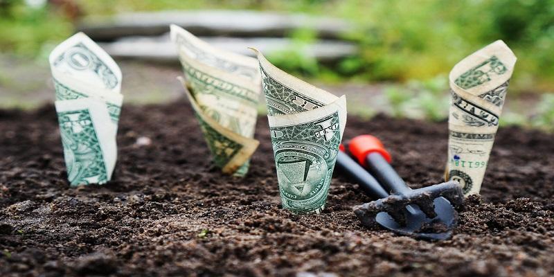 Kiếm tiền online với người viết lách không phải dễ dàng