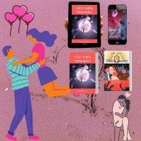 truyện tình yêu ngắn lãng mạn